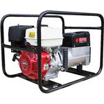 Генератор дизельный Europower EP 200 X2/25 в Малая Вишерае