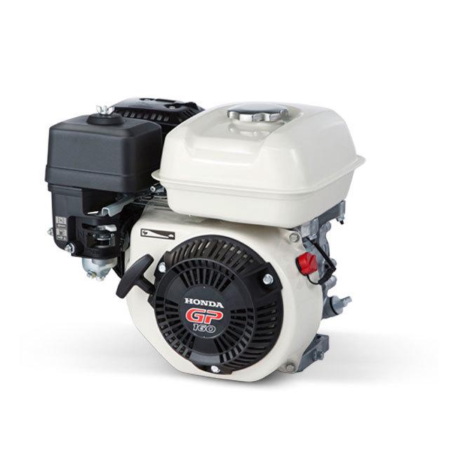 Двигатель Honda GP160H (QH-B1-5S) в Малая Вишерае