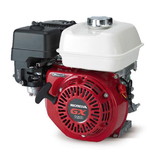 Двигатель Honda GX160 UT2 SX4 OH в Малая Вишерае