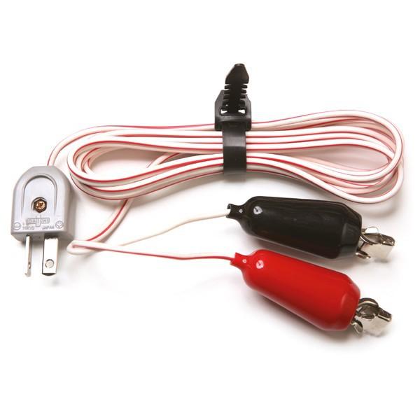 Кабель зарядки АКБ для Honda BF5 и бензогенераторов Honda в Малая Вишерае