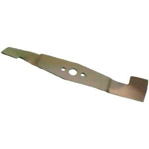 Нож для газонокосилки HRE 370A2 PLE с 2011г.в. в Малая Вишерае