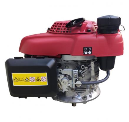 Двигатель HRX537C4 VKEA в Малая Вишерае