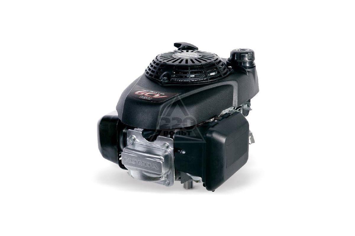 Двигатель Honda GCV 160 N2EE в Малая Вишерае
