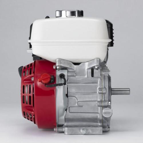 Двигатель Honda GX200 UT2 SX4 OH в Малая Вишерае