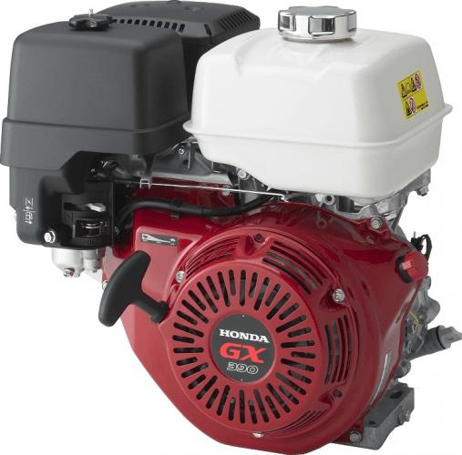 Двигатель Honda GX390 SXQ4 в Малая Вишерае