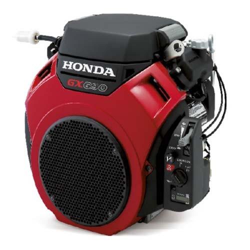 Двигатель Honda GX690RH TXF4 OH в Малая Вишерае