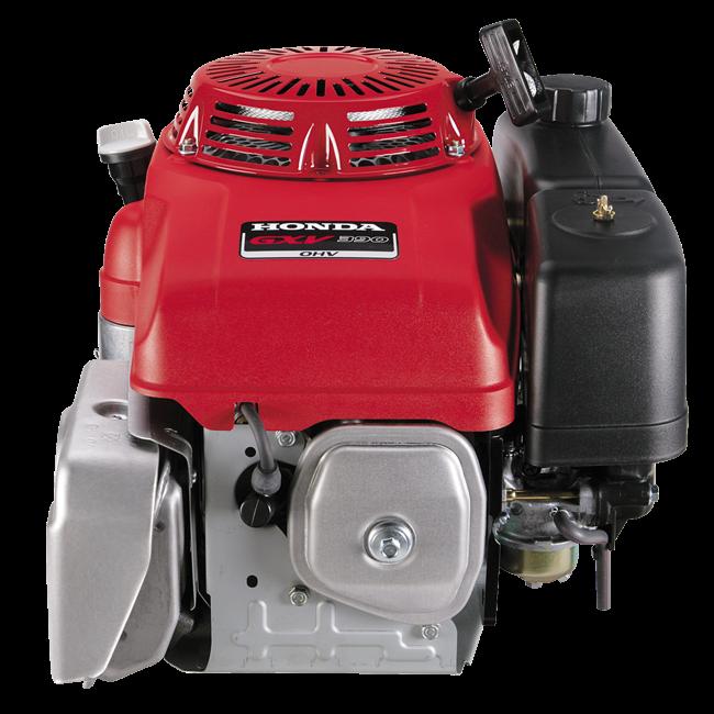 Двигатель Honda GXV 390UT1 DN5 OH в Малая Вишерае