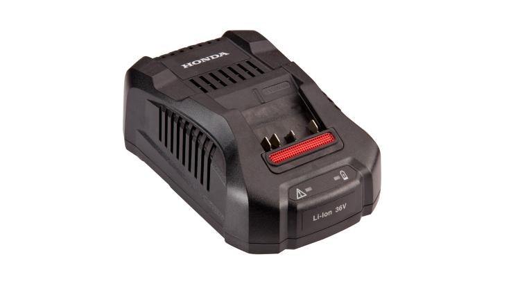 Зарядное устройство для аккумуляторных батарей CV3680XAEM в Малая Вишерае